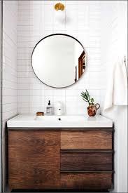 Hardwood Bathroom Vanities Best Luxuriant Hardwood Bathroom Vanities Ideas Rustic Bathroom