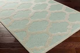 Turquoise Area Rug 8x10 Coffee Tables Turquoise And Gray Area Rug Turquoise Area Rug