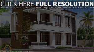 house plans 2000 square feet ranch 100 1700 sq ft house plans best 25 cottage picturesque 1600 square