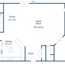 kitset houses house plans new zealand ltd house floor plans 40x50