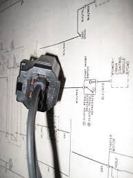 alternator regulator wiring ford focus forum ford focus st