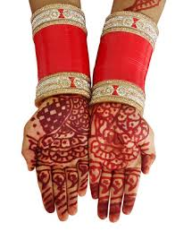 wedding chura online punjabi chura bridal chura wedding chura buy punjabi chura