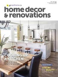 Home Decor And Renovations   07 home decor renovations by nexthome issuu
