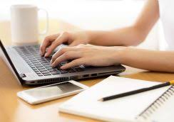top cover letter clichés for financial services professionals to avoid