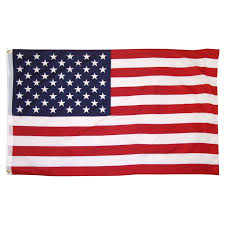 National Flags For Sale Low Cost Us Flags