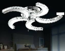 Chandelier Philippines Fan And Chandelier Combo With Beautiful Ceiling For Elegant 10