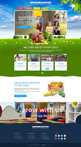 joomla templates from www bootstrap template com