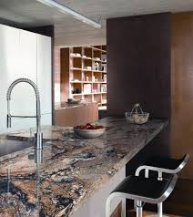galaxus granite kitchen we have this stunning stone in stock right