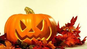 cool halloween pumpkins