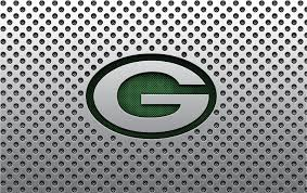 Green Bay Packer Flag Wallpapers Green Bay Packers Gallery 75 Plus Juegosrev Com