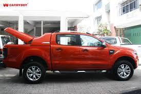 ford ranger covers tonneau cover 1 selling box