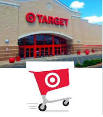 print target black friday bookmark this secrets to scoring awesome target clearance