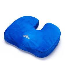 black mountain products orthopedic comfort and stadium seat