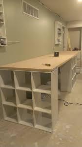 ikea craft desk ideas decorative desk decoration