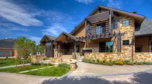 Colorado Home Builders by Home Treeline Builders Fort Collins Luxury Home Builder