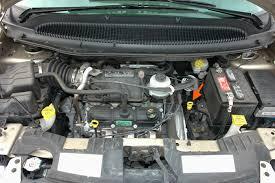2006 ford explorer transmission fluid change maintaining your transmission