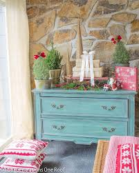 Modern Christmas Home Decor 415 Best Diy Christmas Decorations Images On Pinterest Merry