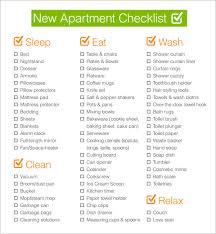 home design checklist bed bath beyond 2013 apartment checklist still checklist
