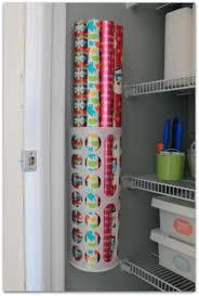 home organizing ideas can we ever get enough of them page 2