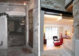 chambre sous sol aménager le sous sol