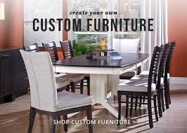 kitchen furniture shopping dining furniture from kitchen tables and more columbus ohio