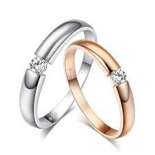 Italian Wedding Rings by Unforgettable New Wedding Rings Italian Wedding Ring Finger