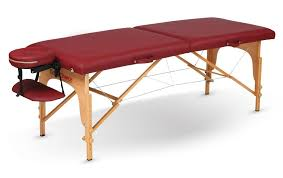 portable physical therapy table portable physical therapy table now available for check out health