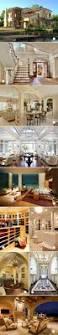 dream house blueprint 122 best amazing house plans images on pinterest architecture
