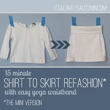 Upcycle Old Tshirts - 27 best upcycle old t shirts images on pinterest sewing ideas