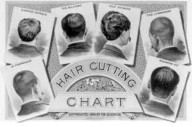 file hair cutting chart 1884 jpg wikimedia commons