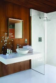 44 best ideal standard and sottini bathrooms images on pinterest badkamer diverse materialen gebruiken magra vessel washbasinwith lambro tall basin mixer basento thermostatic shower mixer borbera fixed head rainshower