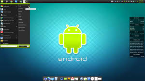 windows xp for android android theme for windows 7 xp link