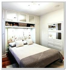 small bedroom storage ideas ideas for small bedrooms storage low cost small bedroom storage