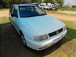 volkswagen polo 1999 volkswagen used cars south africa