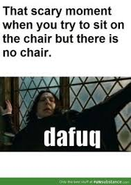 Severus Snape Memes - dafuq dafuq surprised snape meme generator beautiful body