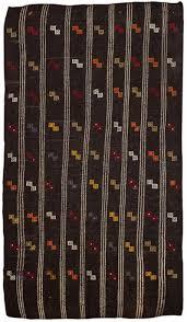 altai tappeti tappeti altai nuova collezione 2010 tappeti moderni esprit home