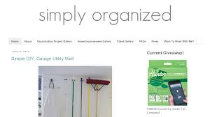 best decluttering tips from the best home organizing websites