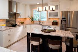 Transitional Kitchen Cabinets  Transitional Kitchens Design - Transitional kitchen cabinets
