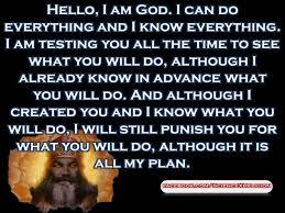 Anti Christian Memes - anti christian and anti religious memes religion nigeria