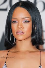 short hairstyles with center part and bangs hairstyle hairstyle middle partirstyles wonderful image ideas long