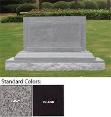 flat headstones classic headstones classic monuments classic memorial