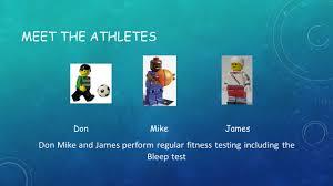 drugs in sport recreational drugs drugs in sports today u0027s