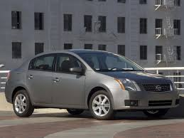 custom nissan sentra 2006 nissan sentra generations technical specifications and fuel economy