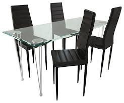 Slim Dining Chairs Beautiful Slim Dining Chairs 74 On Table And Chair Inspiration