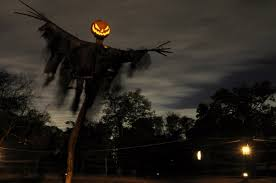 Front Yard Decor 33 Best Scary Halloween Decorations Ideas U0026 Pictures