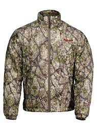 badlands hunting apparel