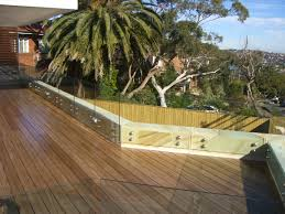 composite landscape timbers landscape u0026 outdoor solution composite timber decking