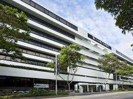 Comfort Hotel Singapore Best Price On Concorde Hotel Singapore In Singapore Reviews