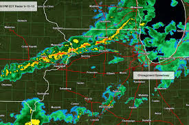 Weather Map Illinois by Nascar At Chicagoland Speedway 2013 Weather Forecast Update Can