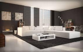 Wohnzimmer Design 2015 Leder Sitzgarnitur Wohnzimmer 2017 Möbelhaus Dekoration
